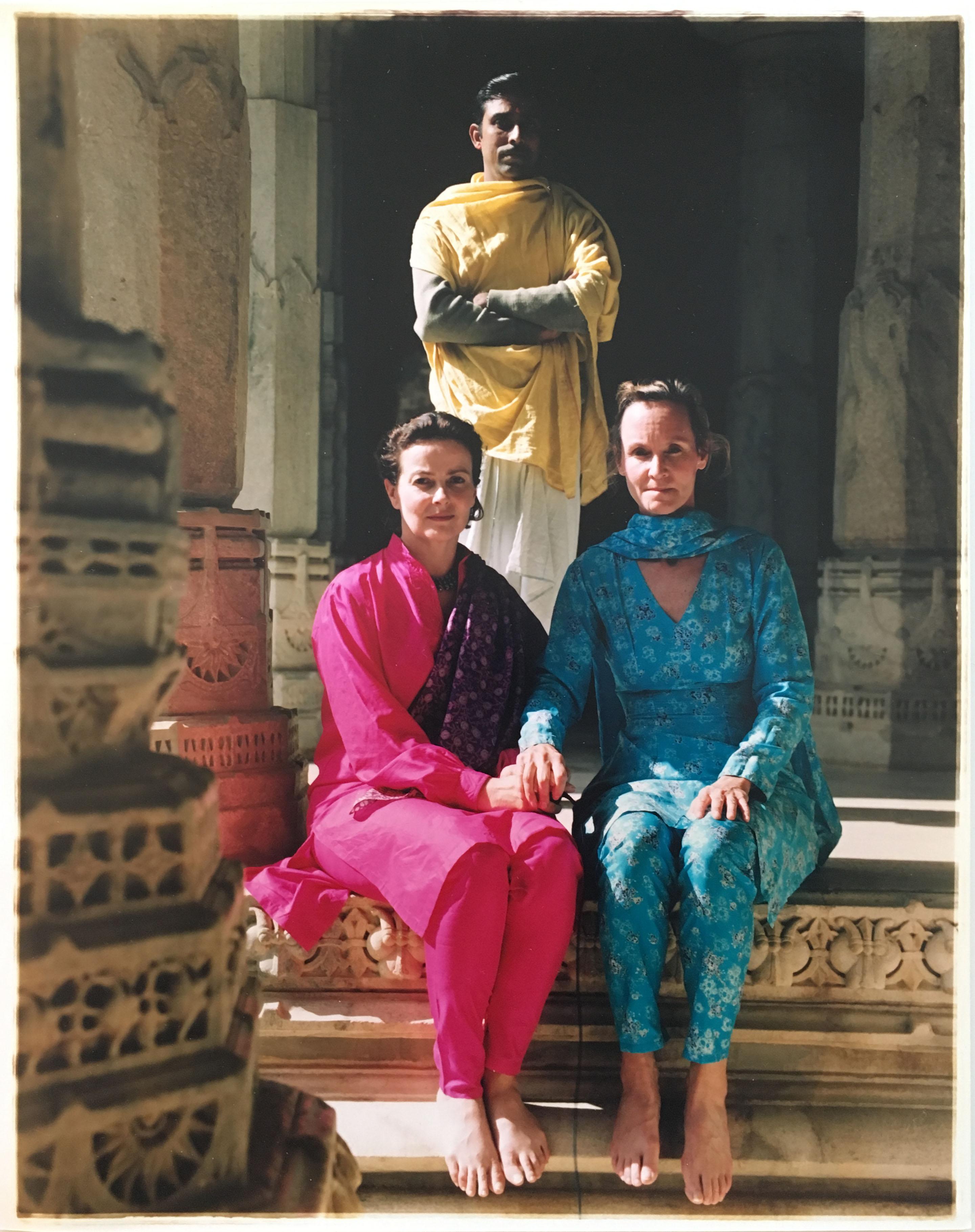 India-1993